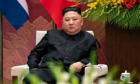 Βόρεια Κορέα: Ο Κιμ εκτέλεσε πολίτη επειδή έσπασε την καραντίνα