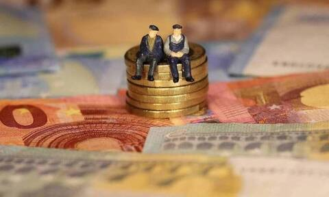 Αυξήσεις στα αναδρομικά: Στο περίμενε χιλιάδες συνταξιούχοι - Ποιοι είναι οι δικαιούχοι - Τα ποσά