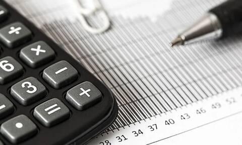 Κύκλοι ΥΠΟΙΚ στο Newsbomb.gr: Δεν υπάρχει σχέδιο για νέα ρύθμιση 120 δόσεων