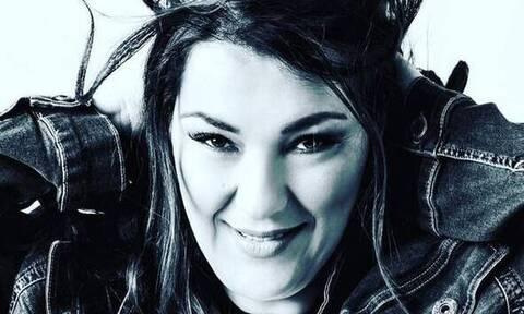 Ζαρίφη: Η συγκινητική ανάρτηση για τον θάνατο του πατέρα της, 7 χρόνια πριν!