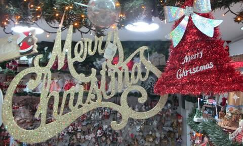 «Βόμβα» Καπραβέλου στο Newsbomb.gr: Αν ανοίξουμε για γιορτές θα φτάσουμε ξανά τα 3.000 κρούσματα