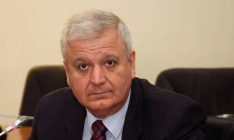Πρωτόπαπας στο Newsbomb.gr: Το ΚΙΝΑΛ δεν είναι δορυφόρος της ΝΔ - λογαριάζουν χωρίς τον ξενοδόχο