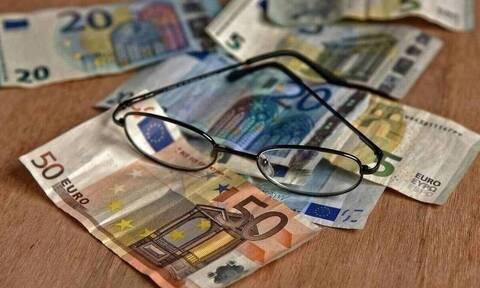 Συντάξεις Ιανουαρίου 2021: Ποιοι θα πληρωθούν νωρίτερα - Οι ημερομηνίες για όλα τα Ταμεία