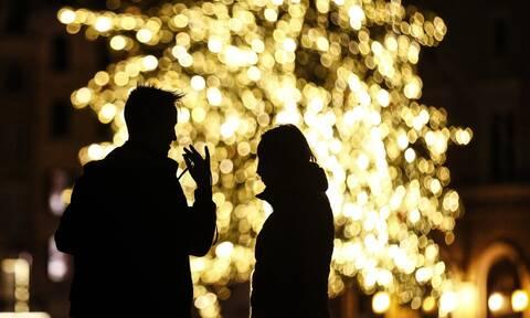 Κορονοϊός: «Καμπανάκι» ECDC για τη χαλάρωση των μέτρων ενόψει Χριστουγέννων
