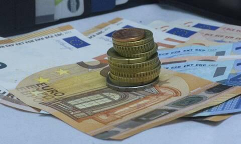 Επίδομα 800 ευρώ: Πότε θα πληρωθούν οι εργαζόμενοι σε πληττόμενες επιχειρήσεις