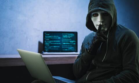 Έτσι θα φτιάξους τους πιο ασφαλείς κωδικούς στο ίντερνετ