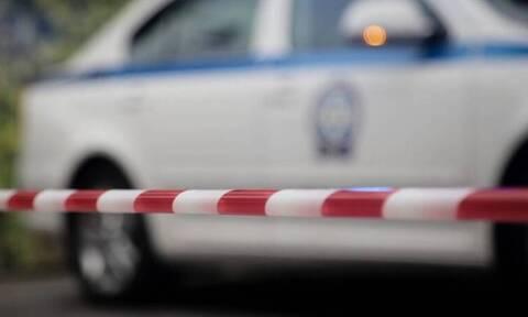Λακωνία: Τραγωδία με 44χρονο - Βρέθηκε νεκρός μέσα στο σπίτι του