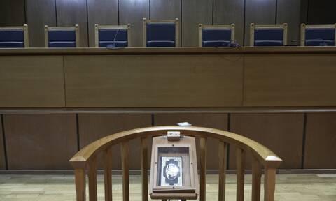 Ένωση Διοικητικών Δικαστών: Συμφωνούν ΕΟΔΥ και ειδικοί για μηχάνημα απολύμανσης στα δικαστήρια;