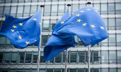 Μέλος της BETTER FINANCE έγινε η Ένωση Ελλήνων Επενδυτών