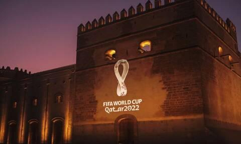 Μουντιάλ 2022: Κληρώνει για την Εθνική - Μαθαίνει αντιπάλους με το βλέμμα στο... Κατάρ!