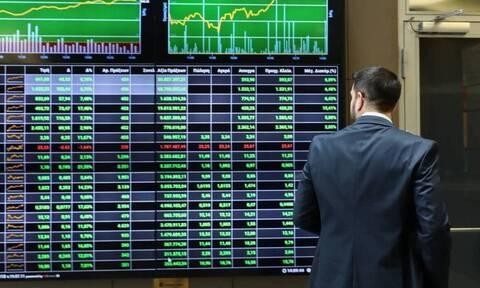 Αγοραστικό ενδιαφέρον για τα ελληνικά ομόλογα - Με το βλέμμα στην ΕΚΤ οι επενδυτές