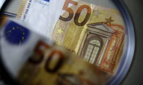 Πέτσας στο Νewsbomb.gr: Δεν εξετάζεται νέα ρύθμιση των 120 δόσεων
