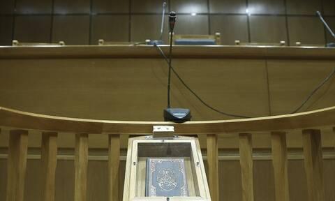 Νέος Κώδικας Δικαστικών Υπαλλήλων:  Τι περιλαμβάνει το νομοσχέδιο - Καθιερώνεται η μοριοδότηση