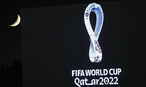 Εθνική ομάδα - Μουντιάλ 2022: Όλα όσα πρέπει να γνωρίζετε για την κλήρωση (videos+photos)