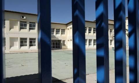 Μητσοτάκης: Τότε θα ανοίξουν τα σχολεία – Υπήρξαν προβλήματα στην τηλεκπαίδευση αλλά διορθώθηκαν