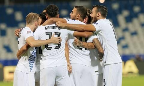 Εθνική ομάδα – Μουντιάλ 2022: Οι διεθνείς σχολιάζουν την κλήρωση (videos)