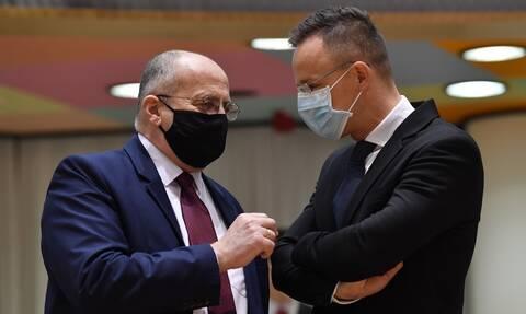 Αμετακίνητες Ουγγαρία και Πολωνία στο βέτο ενάντια στην υιοθέτηση του προϋπολογισμού της ΕΕ