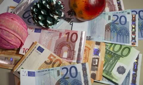 Συντάξεις Ιανουαρίου: Νωρίτερα οι πληρωμές λόγω Χριστουγέννων - Οι οριστικές ημερομηνίες