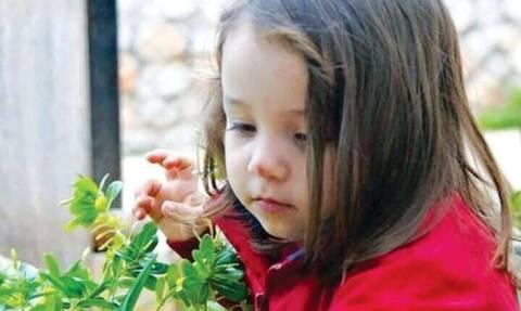 Δίκη Μελίνας: «Πάλεψα με όλες μου τις δυνάμεις να σώσω το παιδί» είπε η αναισθησιολόγος