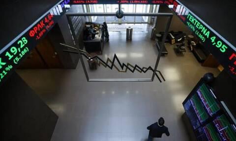 Πρόταση ΣΜΕΧΑ για αποκρατικοποίηση ΔΕΔΔΗΕ μέσω της Ελληνικής Κεφαλαιαγοράς