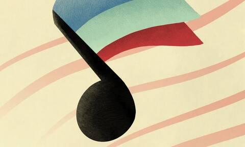 Πανελλήνιος Μουσικός Σύλλογος: Μεγάλη διαδικτυακή συναυλία μέσα από την πλατφόρμαestage.gr