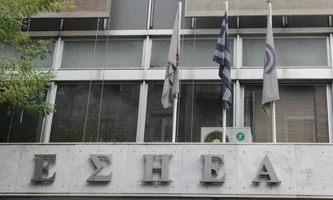 Κανένα δελτίο ειδήσεων στα κανάλια εξαιτίας 24ωρης απεργίας