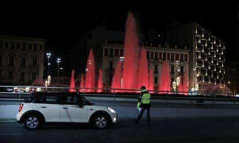Κρούσματα σήμερα: Στη «δίνη» του κορονοϊού Αθήνα και Θεσσαλονίκη - Ποιες περιοχές ακολουθούν