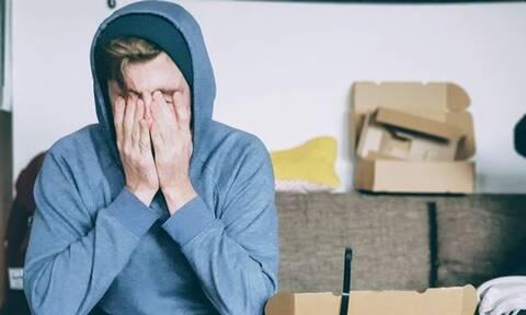 Οι καθημερινές συνήθειες που αποδυναμώνουν το ανοσοποιητικό μας