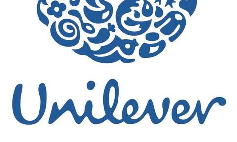 «Τόνοι» αλληλεγγύης από την Unilever για συνανθρώπους μας με αυξημένες ανάγκες