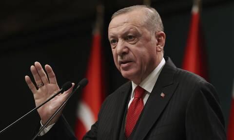 Η Ευρώπη μπροστά στις αποφάσεις: Θα συνεχίσει να «χαϊδεύει» τον Ερντογάν ή θα πάρει επιτέλους μέτρα;