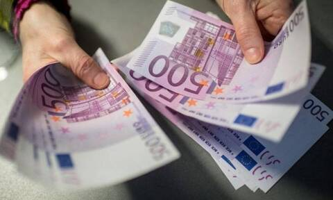 Έρχεται πλήρης απαλλαγή φόρου κληρονομιάς στους κοινούς λογαριασμούς