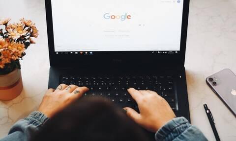 Τσιόδρας, κορονοϊός, Αγία Σοφία: Τι αναζήτησαν το 2020 οι Έλληνες στη Google