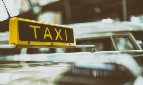 Βόλος: Κάλεσε ταξί και ζήτησε delivery σουβλάκια, σοκολάτα και... προφυλακτικά