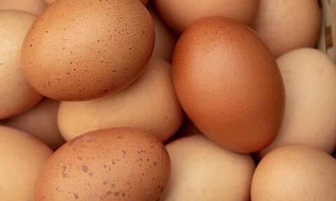 Τελικά πόσα αυγά μπορούμε να τρώμε μέσα στη βδομάδα;