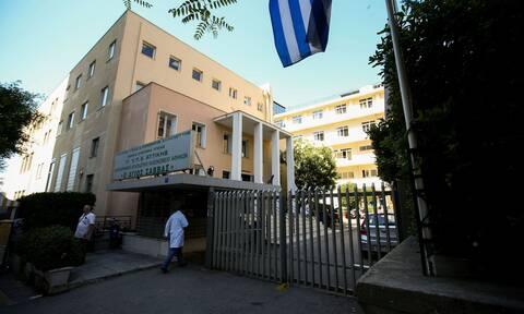 ΣΥΡΙΖΑ: Τζανακόπουλος - Ξανθός καταγγέλλουν «βιομηχανία» ΕΔΕ στον «Άγιο Σάββα»