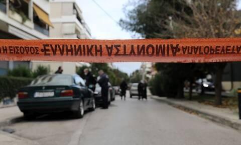 Δολοφονία Βριλήσσια: Ποιος ήταν ο 56χρονος που εκτελέστηκε – Τον παρακολουθούσε η ΕΥΠ