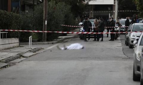 Βριλήσσια: Ο 56χρονος είχε πάνω του όπλο – Τον «γάζωσαν» με 20 σφαίρες – Μαρτυρία για χαριστική βολή