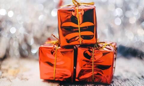 Δώρο Χριστουγέννων 2020: Δείτε πως υπολογίζεται και πότε θα καταβληθεί
