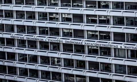 Προετοιμασίες «εξπρές» για το Ταμείο Ανάκαμψης – Στο 1,24 εκατ. ευρώ οι αμοιβές των συμβούλων