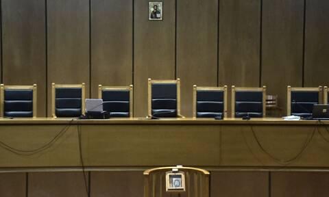 Κόντρα μεταξύ δικαστών, εισαγγελέων και Υπουργείου Δικαιοσύνης - Αντιρρήσεις για τον «βοηθό δικαστή»