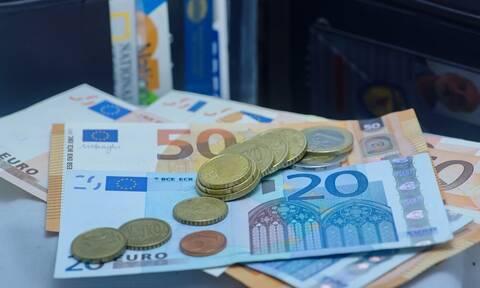 Συντάξεις Ιανουαρίου: Νωρίτερα θα δουν λεφτά οι συνταξιούχοι - Δείτε όλες τις ημερομηνίες