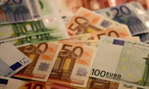 Ποιοι μισθωτοί και συνταξιούχοι θα λάβουν τις μεγαλύτερες αυξήσεις το 2021