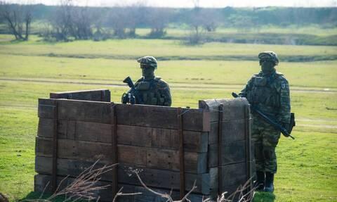 Ένοπλες Δυνάμεις: Έτσι κατανέμονται τα εκτός έδρας – Κανένας Κλάδος αδικημένος