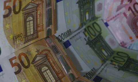 Έκτακτο επίδομα 700 ευρώ σε μαθητευόμενους ΙΕΚ και ΕΠΑΛ - Ποιοι θα το πάρουν