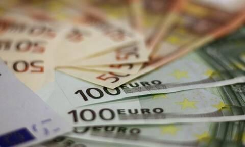 Επίδομα 800 ευρώ: Πιστώνεται από την Παρασκευή για τις αναστολές Νοεμβρίου