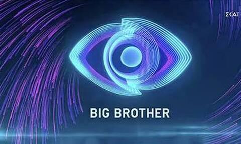 Big Brother - Spoiler: Ο δεύτερος παίκτης του τελικού και το... φιλί της Άννας Μαρίας