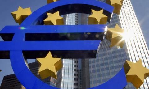 Στο 1,85 τρισ. ευρώ αύξησε η ΕΚΤ το πρόγραμμα αγοράς ομολόγων - Τί σημαίνει για την Ελλάδα