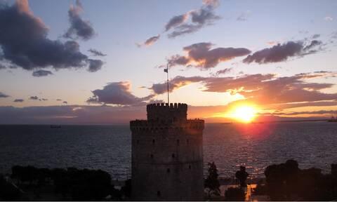 Κορονοϊός-Πρύτανης ΑΠΘ: Ξεμπλοκάραμε αλλά δεν εφησυχάζουμε - Καλά νέα για τα λύματα της Θεσσαλονίκης