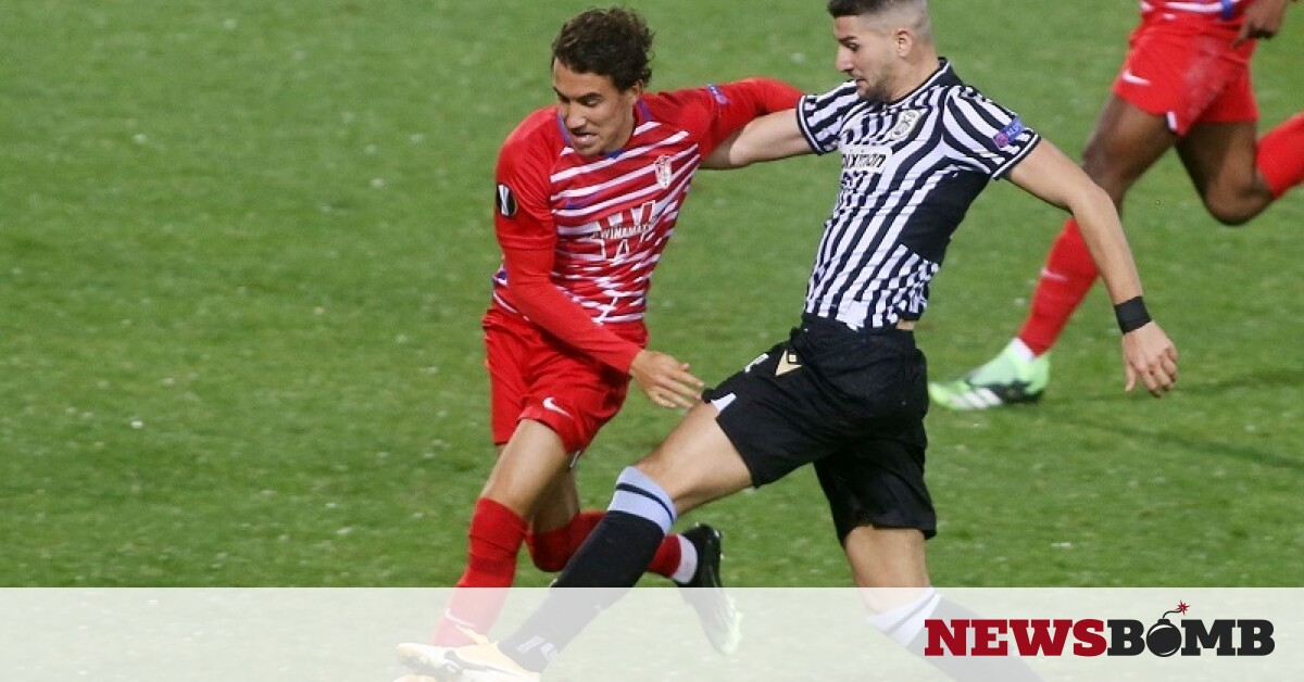facebookpaok europa league
