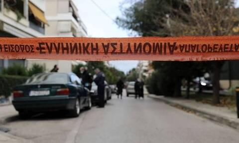 Βριλήσσια: Τον εκτέλεσαν με 28 σφαίρες - «Άδειασε πάνω του το γεμιστήρα του Καλάσνικοφ»